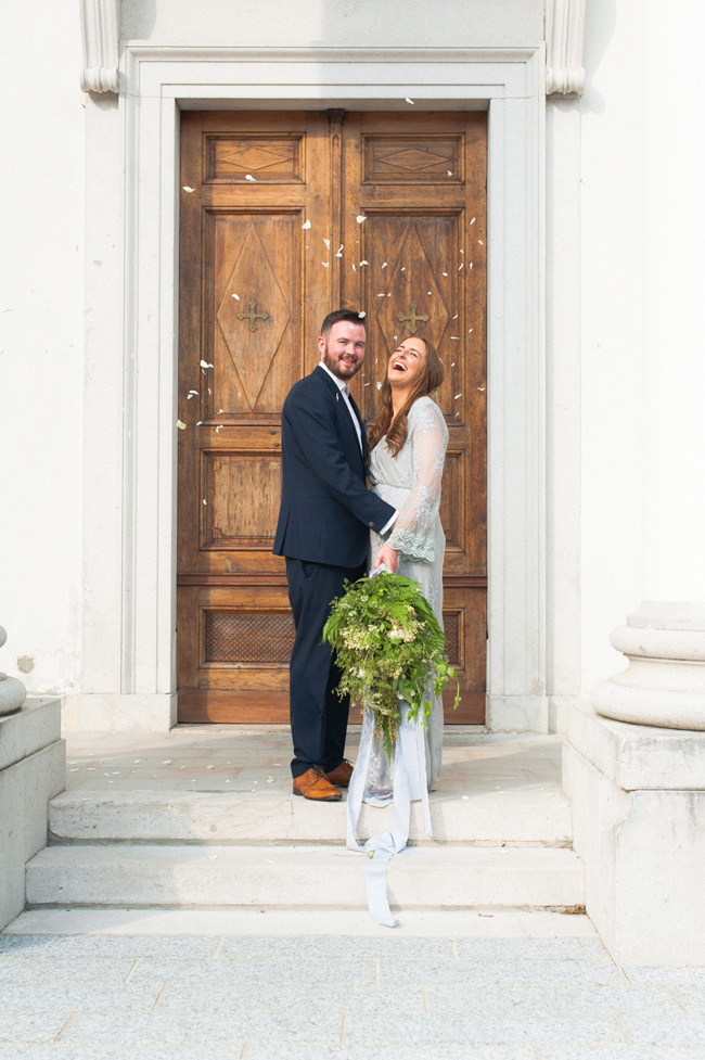 Light and breezy destination wedding styling in Italy, image by Jenny Heyworth for Aspire Photography Training (19)