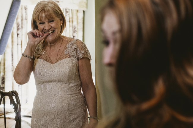 Vibrant documentary wedding photography in Surrey by York Place Studios (4)