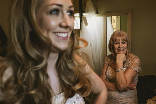 Vibrant documentary wedding photography in Surrey by York Place Studios (5)