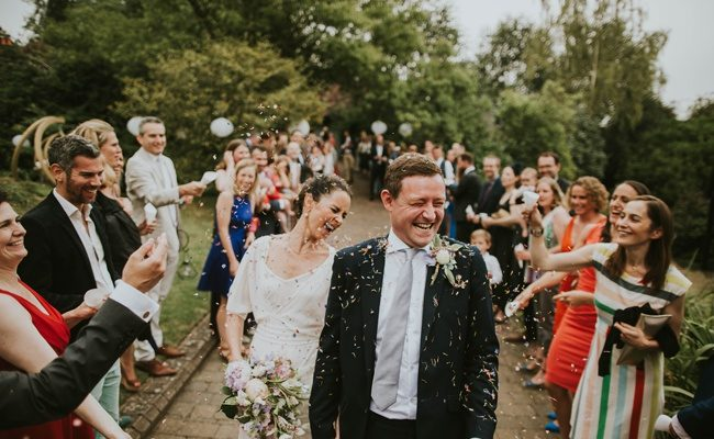 Beautiful Essex wedding by photographer Craig Williams on the English Wedding Blog (26)