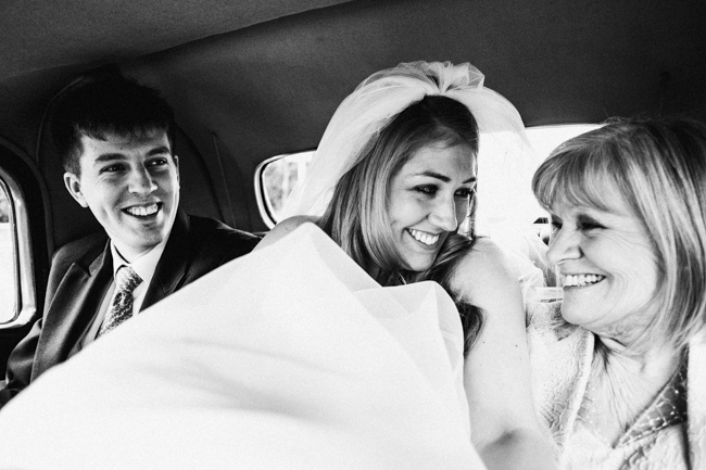 Vibrant documentary wedding photography in Surrey by York Place Studios (8)