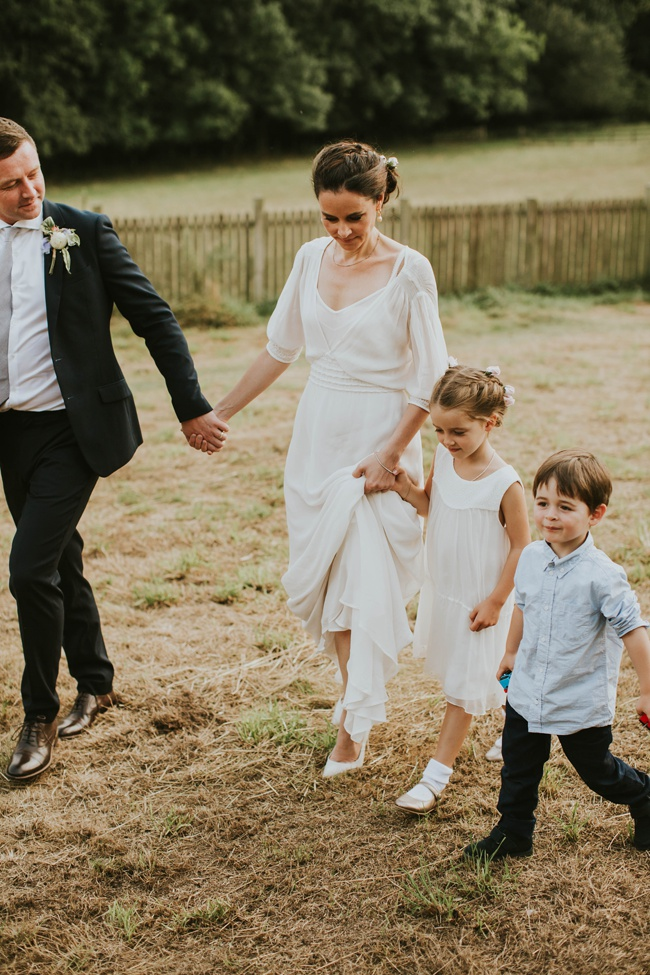 Beautiful Essex wedding by photographer Craig Williams on the English Wedding Blog (14)
