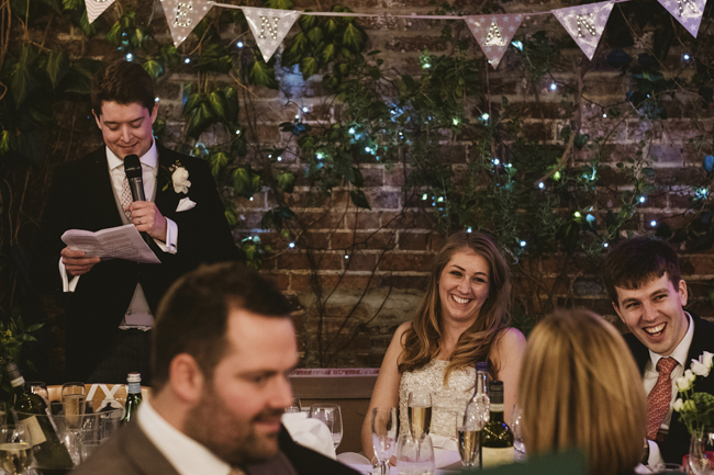 Vibrant documentary wedding photography in Surrey by York Place Studios (22)