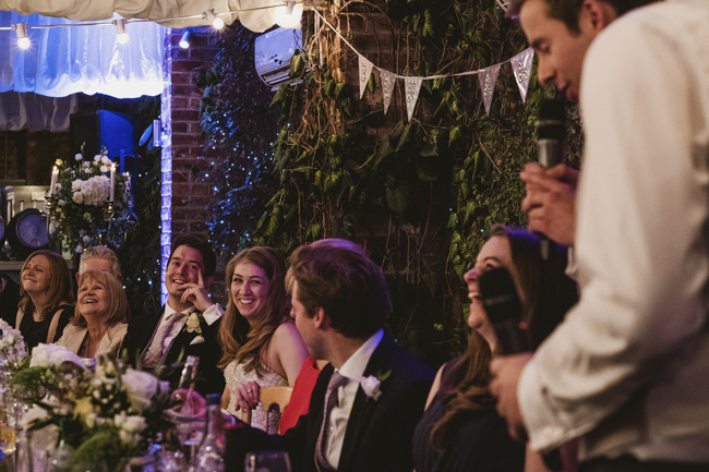 Vibrant documentary wedding photography in Surrey by York Place Studios (23)