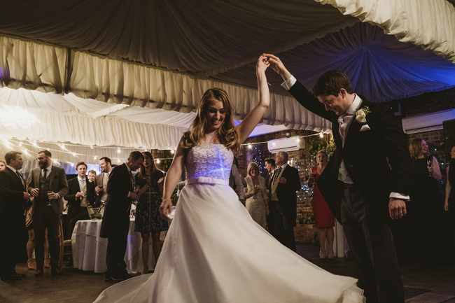 Vibrant documentary wedding photography in Surrey by York Place Studios (24)
