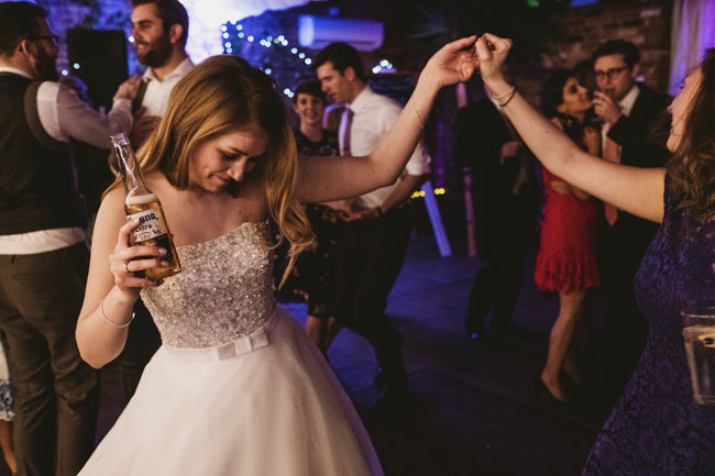 Vibrant documentary wedding photography in Surrey by York Place Studios (32)