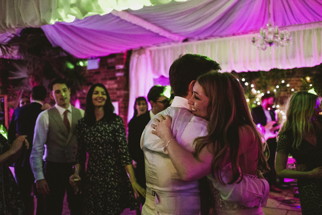 Vibrant documentary wedding photography in Surrey by York Place Studios (33)
