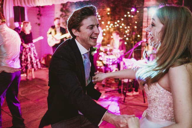 Vibrant documentary wedding photography in Surrey by York Place Studios (35)