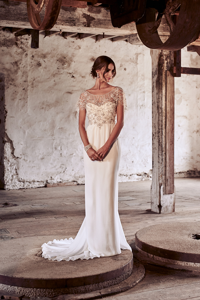 Eternal Heart collection by Anna Campbell, wedding dresses for 2018 brides (39)