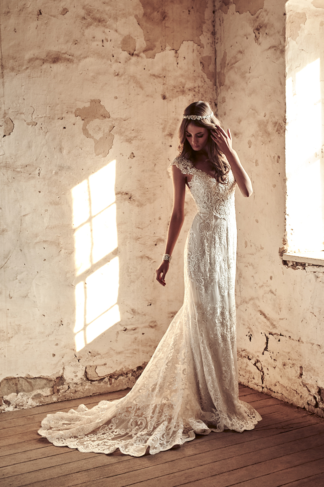 Eternal Heart collection by Anna Campbell, wedding dresses for 2018 brides (34)