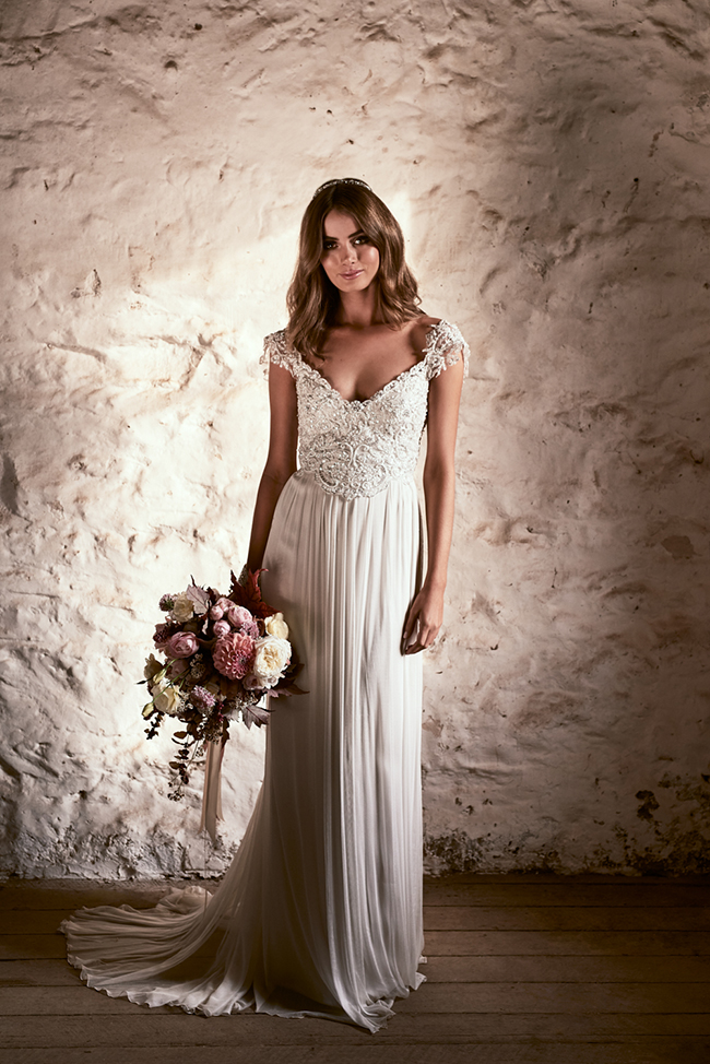 Eternal Heart collection by Anna Campbell, wedding dresses for 2018 brides (32)
