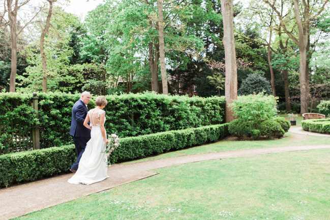 Real wedding at The Bull Hotel with Amanda Karen Photography, Essex (26)