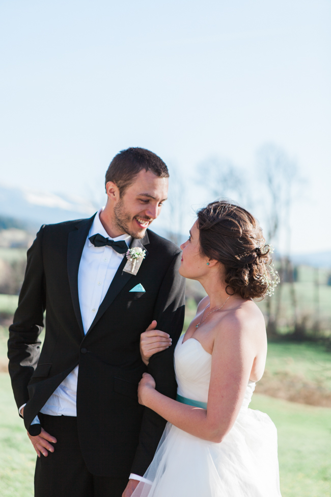 Beautiful French destination wedding with images by Amanda Karen Photography (33)