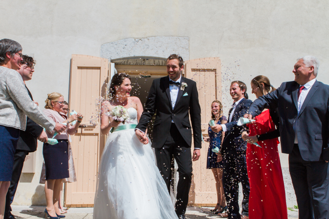Beautiful French destination wedding with images by Amanda Karen Photography (5)