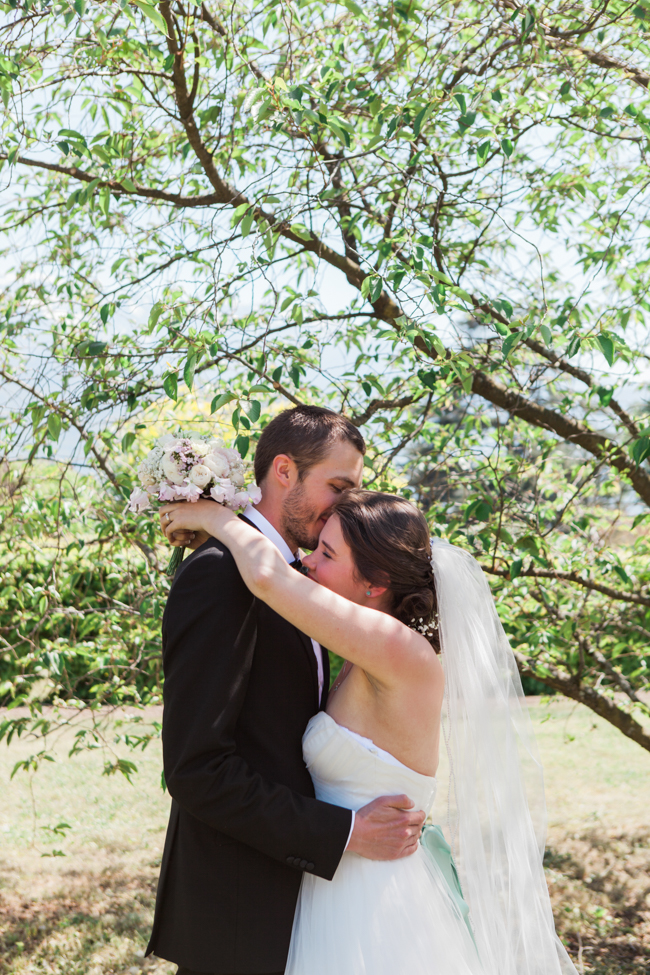 Beautiful French destination wedding with images by Amanda Karen Photography (7)