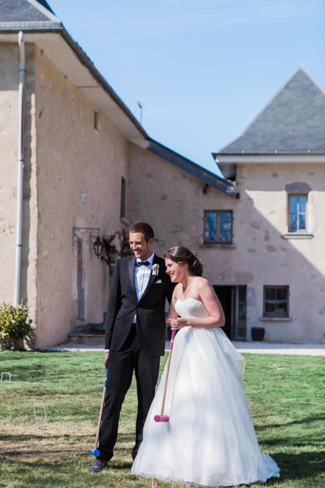 Beautiful French destination wedding with images by Amanda Karen Photography (10)