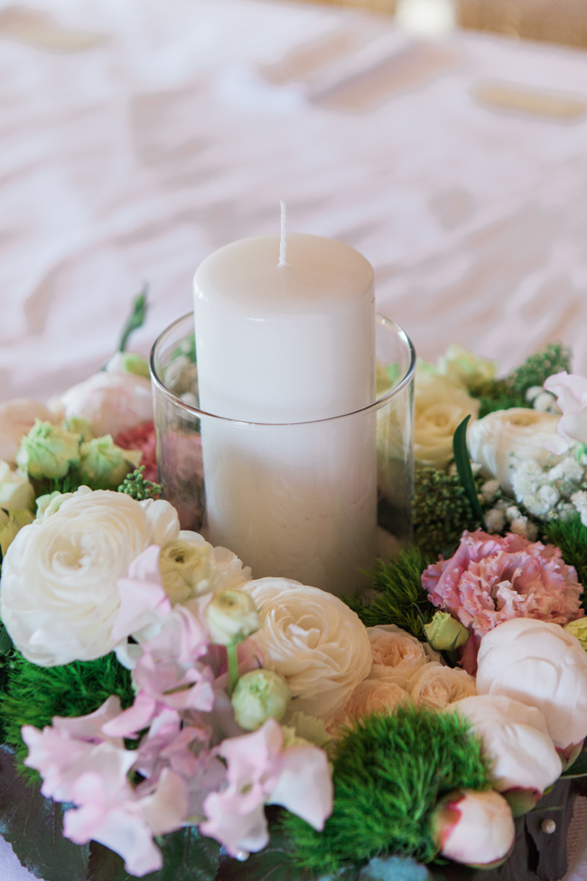 Beautiful French destination wedding with images by Amanda Karen Photography (11)