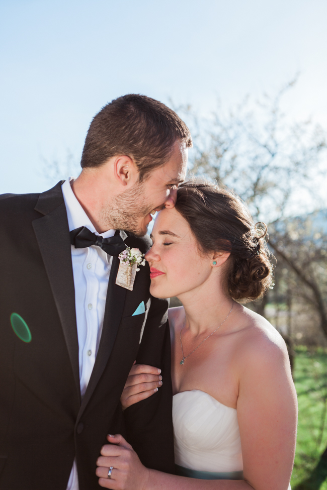 Beautiful French destination wedding with images by Amanda Karen Photography (12)