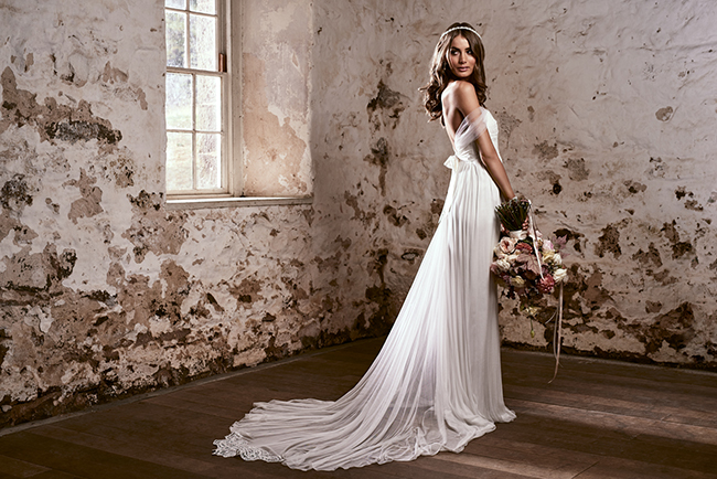 Eternal Heart collection by Anna Campbell, wedding dresses for 2018 brides (28)