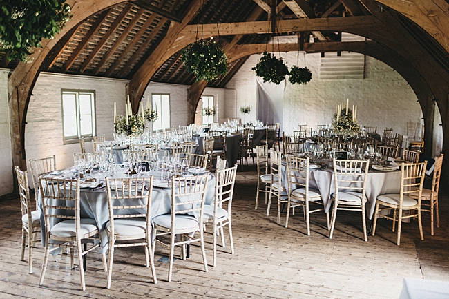 Beautiful floral wedding inspiration at South Stoke Farm Arundel with Jason Williams Photography (1)