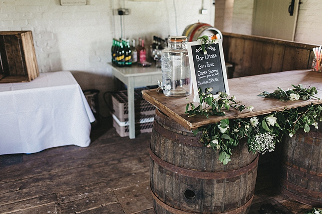 Beautiful floral wedding inspiration at South Stoke Farm Arundel with Jason Williams Photography (6)
