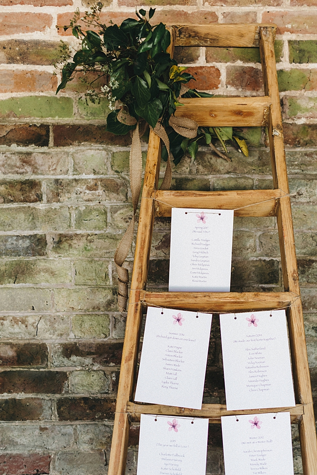 Beautiful floral wedding inspiration at South Stoke Farm Arundel with Jason Williams Photography (9)