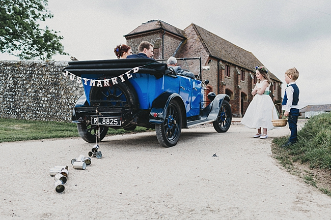 Beautiful floral wedding inspiration at South Stoke Farm Arundel with Jason Williams Photography (20)
