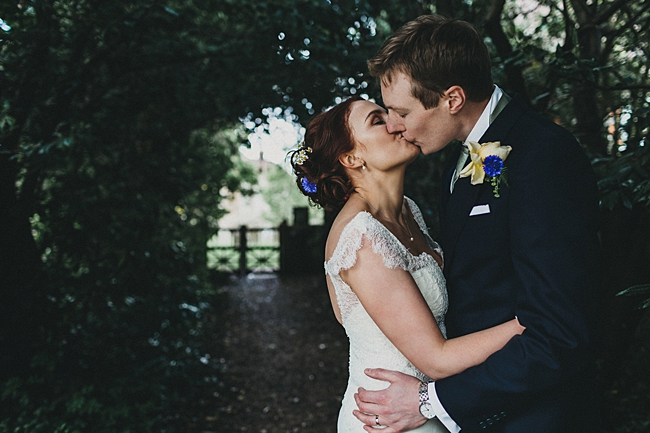 Beautiful floral wedding inspiration at South Stoke Farm Arundel with Jason Williams Photography (22)