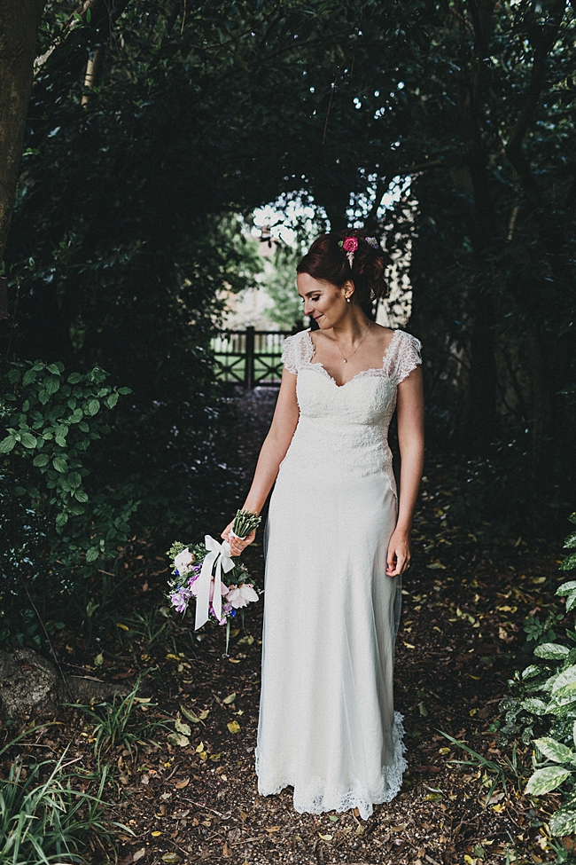 Beautiful floral wedding inspiration at South Stoke Farm Arundel with Jason Williams Photography (23)