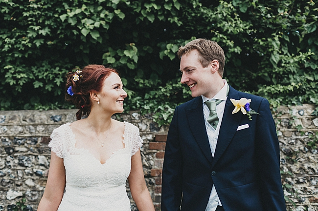 Beautiful floral wedding inspiration at South Stoke Farm Arundel with Jason Williams Photography (25)