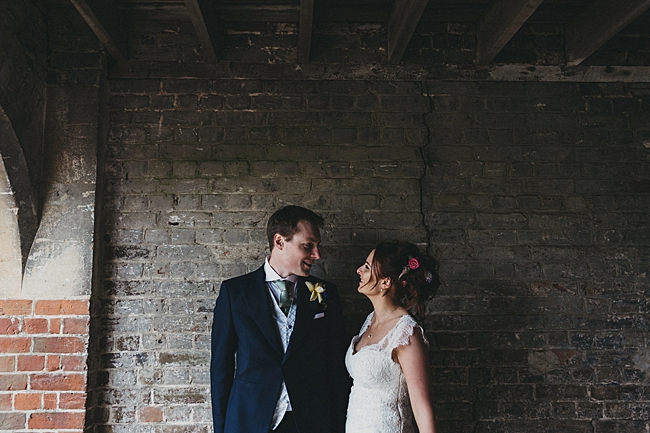 Beautiful floral wedding inspiration at South Stoke Farm Arundel with Jason Williams Photography (28)
