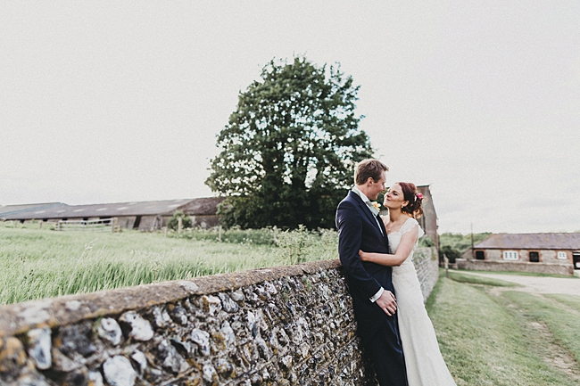 Beautiful floral wedding inspiration at South Stoke Farm Arundel with Jason Williams Photography (34)