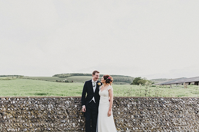 Beautiful floral wedding inspiration at South Stoke Farm Arundel with Jason Williams Photography (35)