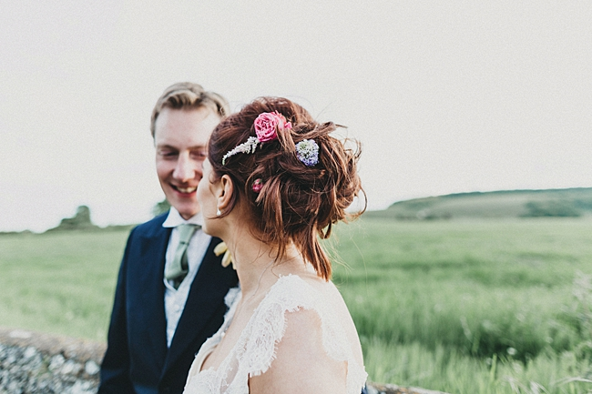 Beautiful floral wedding inspiration at South Stoke Farm Arundel with Jason Williams Photography (36)