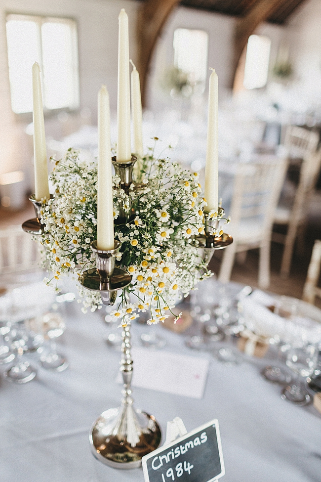 Beautiful floral wedding inspiration at South Stoke Farm Arundel with Jason Williams Photography (3)