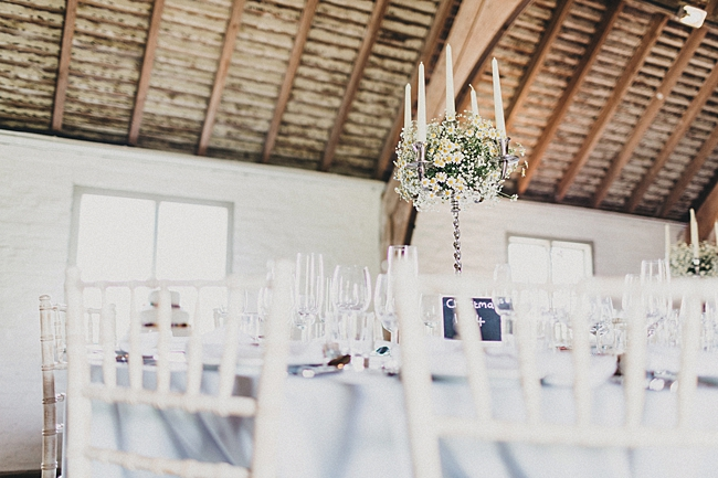 Beautiful floral wedding inspiration at South Stoke Farm Arundel with Jason Williams Photography (4)