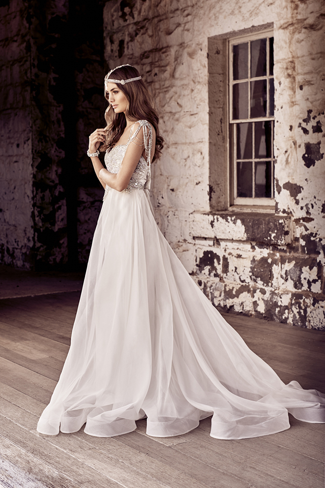 Eternal Heart collection by Anna Campbell, wedding dresses for 2018 brides (22)