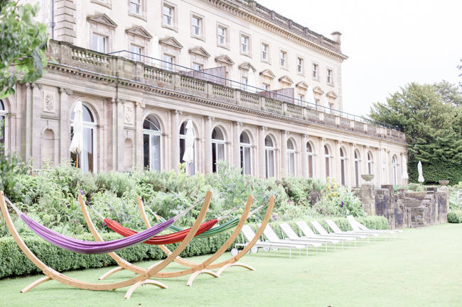Images from Cowley Manor wedding venue and words by wedding stylist planner Jenna Hewitt. Credit Helen Warner Photography (9)