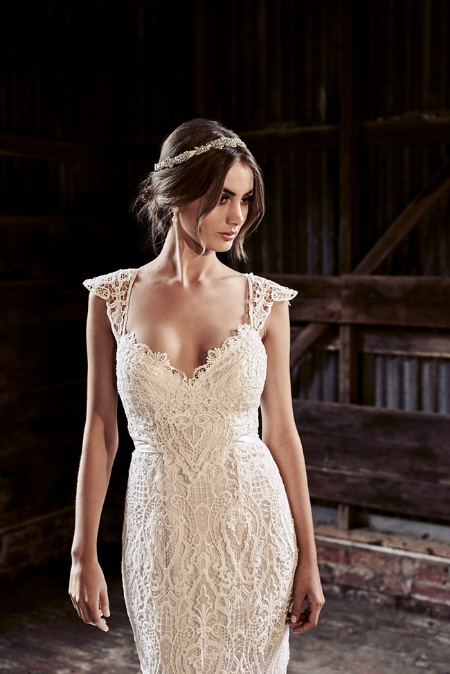 Eternal Heart collection by Anna Campbell, wedding dresses for 2018 brides (20)