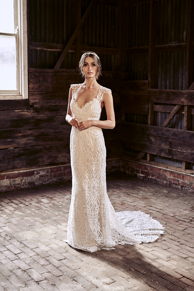 Eternal Heart collection by Anna Campbell, wedding dresses for 2018 brides (19)