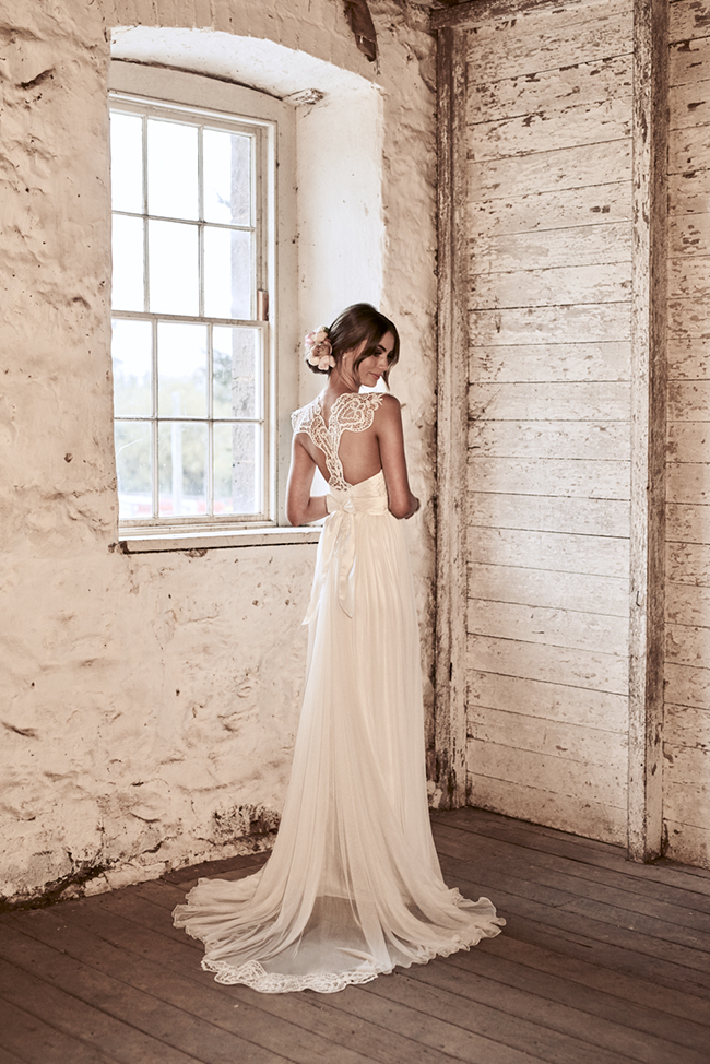 Eternal Heart collection by Anna Campbell, wedding dresses for 2018 brides (18)