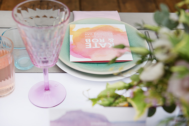 Mock Up Designs beautiful modern wedding stationery, credit Hannah Miles Photography (4)