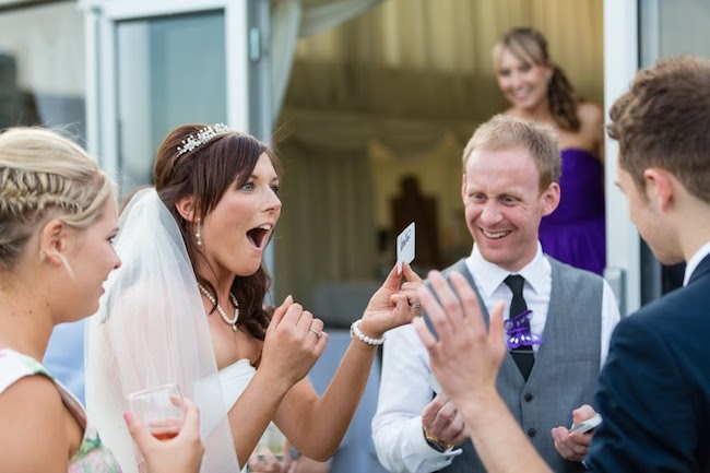 warble entertainment agency on the English Wedding Blog (13)