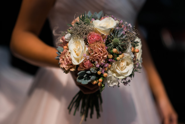 Festival wedding inspiration from the Secret Meadow in Essex. Image Lee Allison Photography (3)