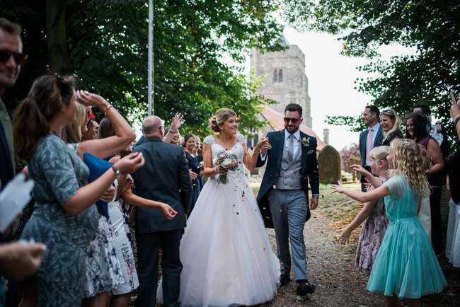 Festival wedding inspiration from the Secret Meadow in Essex. Image Lee Allison Photography (13)