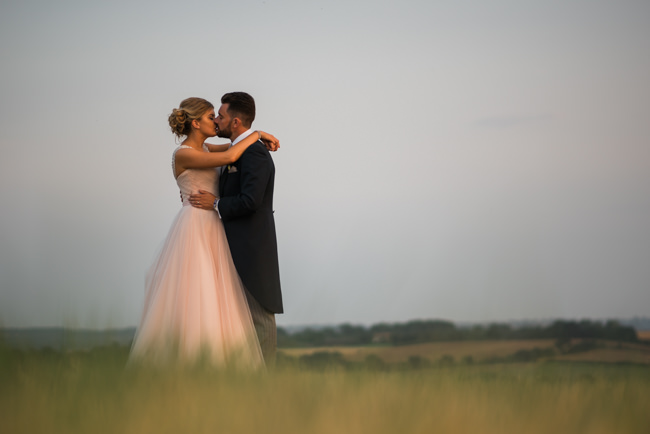 Festival wedding inspiration from the Secret Meadow in Essex. Image Lee Allison Photography (40)