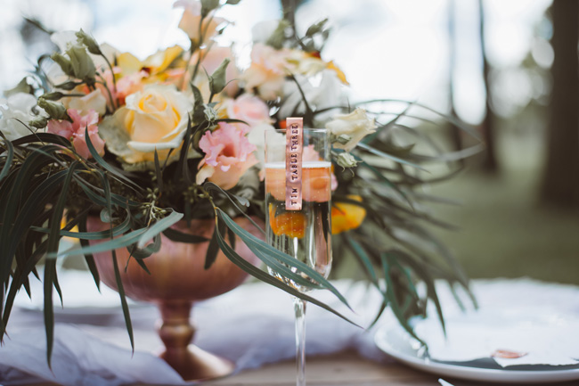 Understated luxury wedding styling in Hampshire by Jenna Hewitt, with Kitty Wheeler Shaw Photography (13)