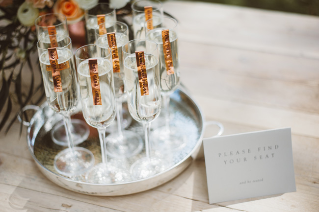 Understated luxury wedding styling in Hampshire by Jenna Hewitt, with Kitty Wheeler Shaw Photography (15)