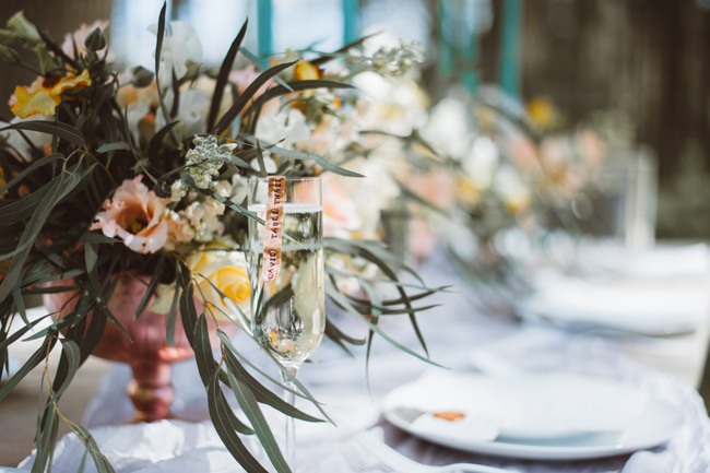 Understated luxury wedding styling in Hampshire by Jenna Hewitt, with Kitty Wheeler Shaw Photography (11)