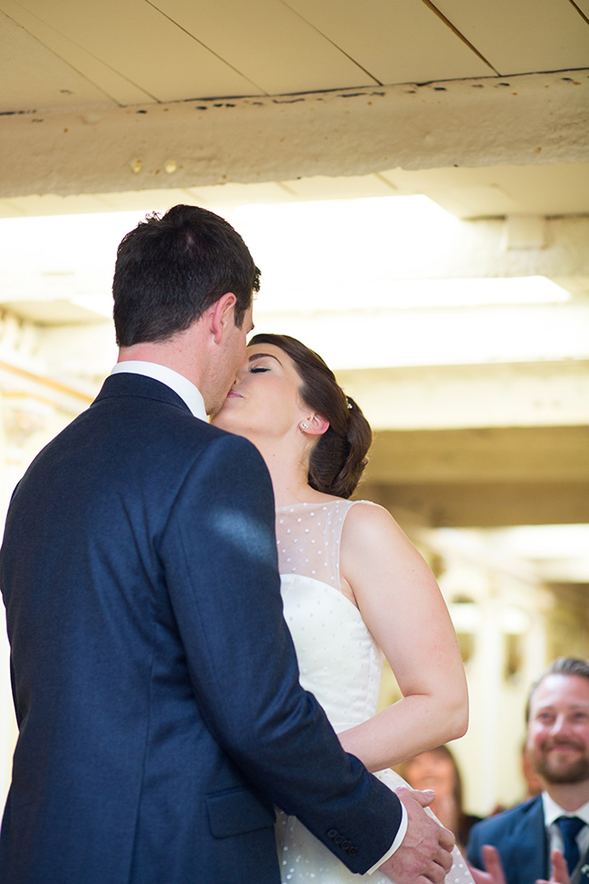 SS Great Britain wedding with Bristol photographer Martin Dabek (10)